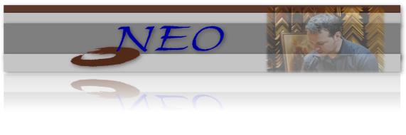 Neo 1